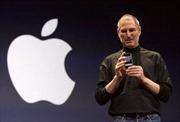 Công ty nào nhăm nhe nẫng vị trí của Apple trong thị trường smartphone?