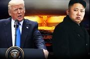 Hậu duệ Nostradamus tiên đoán sự kiện châm ngòi chiến tranh thế giới