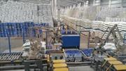 Tập đoàn Hóa chất tập trung khắc phục, xử lý 4 dự án thua lỗ