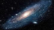Phát hiện mới về nguồn gốc vật chất trong vũ trụ