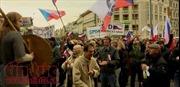 Bầu cử Hạ viện Séc và tác động dây chuyền từ cuộc bầu cử ở Áo