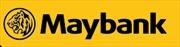 Thông báo của Ngân hàng Malayan Banking Berhad - Chi nhánh TP.HCM và Hà Nội