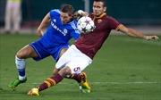 Stamford Bridge - Nơi dễ đến khó về với AS Roma