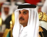 Qatar kêu gọi các nước bỏ lệnh cấm vận thương mại
