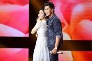 Tập 2 'Cặp đôi hoàn hảo - Trữ tình & Bolero': Hòa Minzy nói lời thương trên sóng truyền hình