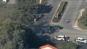 Mỹ: 5 người thương vong trong vụ nổ súng tại bang Maryland