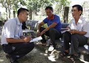 Giám sát chặt chẽ việc quy hoạch thủy điện