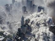 IS cùng al-Qaeda ủ mưu cho vụ 'nổ lớn' tương tự thảm kịch 11/9?