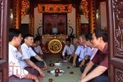 Thực hiện Nghị quyết Trung ương 4 tại Hà Nội: Bài 1 - Chỉ đạo của Đảng, 'mệnh lệnh' từ nhân dân