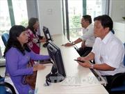 TP Hồ Chí Minh gặp khó khi chuyển đổi hộ kinh doanh lên doanh nghiệp