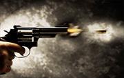 Con trai một cảnh sát xả súng tại trường học ở Brazil, 6 người thương vong