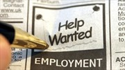 Mỹ: Số người xin trợ cấp thất nghiệp thấp kỷ lục