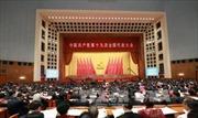 Trung Quốc khẳng định vẫn duy trì đối thoại với đảng Lao động Triều Tiên