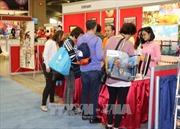 Việt Nam tham gia Hội chợ Du lịch Quốc tế Montreal 2017