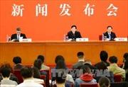 Đại hội XIX Đảng Cộng sản Trung Quốc: 'Sự kiện toàn cầu' của làng báo chí thế giới