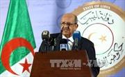 Algeria đăng cai diễn đàn toàn cầu về chống khủng bố