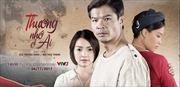 'Bến không chồng' từ tiểu thuyết lên phim truyền hình
