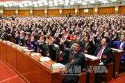 Giới chuyên gia đánh giá cao mô hình Chủ nghĩa xã hội Trung Quốc