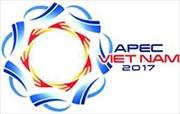 Trao giải Cuộc thi sáng tác tranh cổ động tuyên truyền Năm APEC Việt Nam 2017