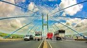 Cao tốc Bắc - Nam: Sẽ áp dụng hình thức BOT với 8 dự án thành phần