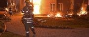 Hỏa hoạn nghiêm trọng tại nhà dưỡng lão ở Mỹ