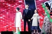 The Voice Kids 2017: Hoài Ngọc là đại diện xứng đáng cho team Soobin Hoàng Sơn