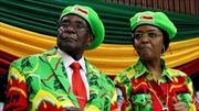Đảng cầm quyền Zimbabwe khai trừ Tổng thống Mugabe