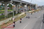TP Hồ Chí Minh thực hiện 'một cửa' trong cấp phép đầu tư