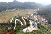 Cảnh đẹp say lòng người của Hà Giang