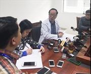 Sự việc 4 trẻ sơ sinh tử vong tại Bắc Ninh: Vẫn đang chờ kết luận cuối cùng
