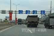 Khắc phục tồn tại trên Quốc lộ 51 đoạn qua Bà Rịa - Vũng Tàu