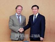 Hiệp định thương mại tự do EU - Việt Nam cần hướng tới cân bằng lợi ích