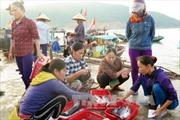 Thành tựu và thách thức trong phát triển kinh tế biển