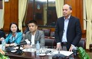 Luật Thủy sản (sửa đổi): Đã luật hóa những cam kết của Việt Nam về IUU