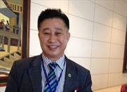 Bổ nhiệm Đại sứ Du lịch Việt Nam tại Hàn Quốc nhiệm kỳ 2017 - 2020