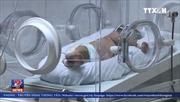 Tìm thấy vi khuẩn đa kháng thuốc ở trẻ đã điều trị tại Bắc Ninh
