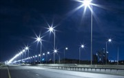 Đèn LED tiết kiệm điện - 'thủ phạm' gia tăng ô nhiễm ánh sáng