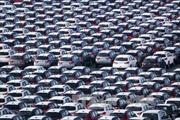 Mitsubishi Matertials nối dài chuỗi bê bối của ngành công nghiệp Nhật Bản