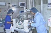 Nhiều bệnh viện chưa hiểu tầm quan trọng của việc kiểm soát nhiễm khuẩn