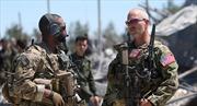 Đánh bại IS, quân Mỹ vẫn còn bám trụ tại Syria làm gì?