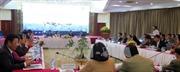 Quảng Trị đánh giá hiệu quả tạo sinh kế cho người dân vùng biển sau sự cố môi trường