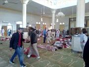 Ai Cập tuyên bố quốc tang sau vụ tấn công đền thờ Hồi giáo thảm khốc
