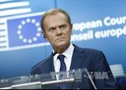 Vấn đề Brexit: EU đánh giá có khả năng đạt được một thỏa thuận vào tháng 12