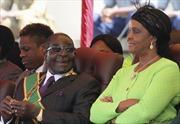 Tiết lộ lương hưu của Tổng thống Zimbabwe bị buộc từ chức