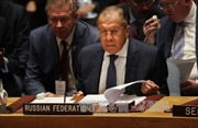 Nga, Nhật Bản nhất trí 'lối ra' giải quyết khủng hoảng Bán đảo Triều Tiên