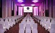 Ưu đãi trọn gói tiệc hội nghị kết hợp du lịch nghỉ dưỡng tại Grand Mercure Danang