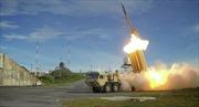 Lo tên lửa Triều Tiên, Lầu Năm Góc tính dựng lá chắn phòng thủ mới