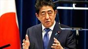 Nhật Bản sắp mua tên lửa có tầm bắn đến Triều Tiên?