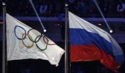 OLYMPIC 2018: Nga chỉ trích mạnh mẽ lệnh cấm của IOC