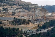 Giới chuyên gia cảnh báo hậu quả từ quyết định của Mỹ về Jerusalem